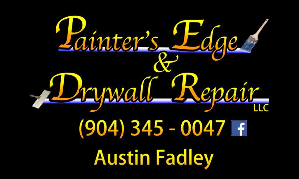 Painter's Edge & Drywall Repair LLC