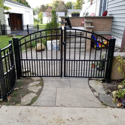Avatar for Rock Hard Fence and Exteriors LLC