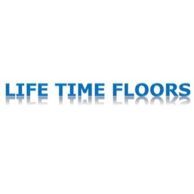 Avatar for Life Time Floors inc. Rancho Cucamonga, CA Thumbtack