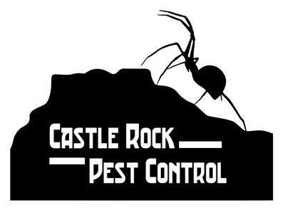 Avatar for Castle Rock Pest Control
