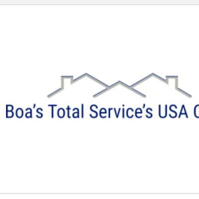 Avatar for Boa's total services USA Corp