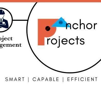 Avatar for Anchor Projects Naugatuck, CT Thumbtack