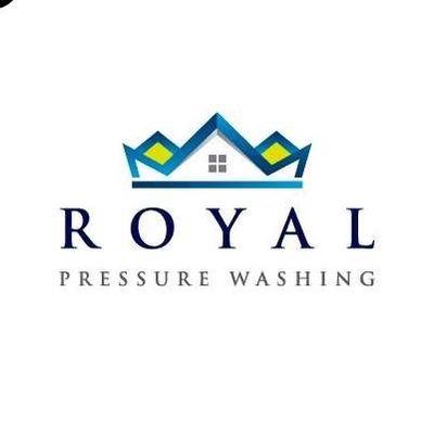 Avatar for Royal Pressure Washing, LLC Broken Arrow, OK Thumbtack