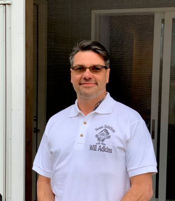 Avatar for Home Solutions Fort Mill, SC Thumbtack