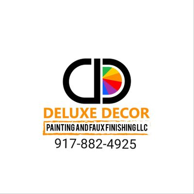 Avatar for DELUXE DECOR PAINTING AND FAUX FINISHING Hackensack, NJ Thumbtack