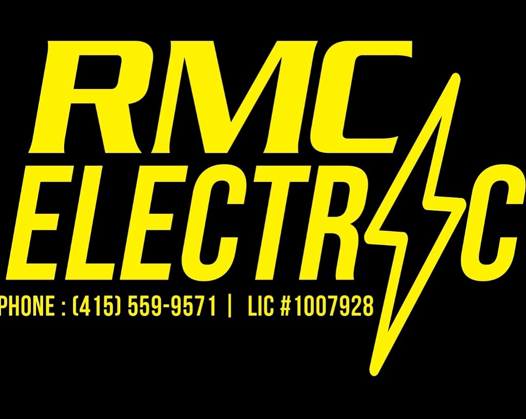 RMC Electric