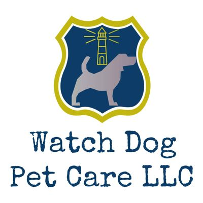 Avatar for Watch Dog Pet Care LLC