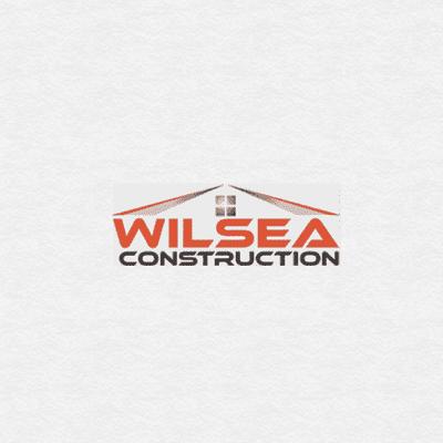 Avatar for Wilsea Construction, Inc