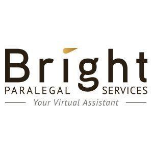 Avatar for Bright Paralegal Services Jacksonville, FL Thumbtack