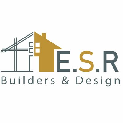 Avatar for ESR Builders & Design Woodland Hills, CA Thumbtack