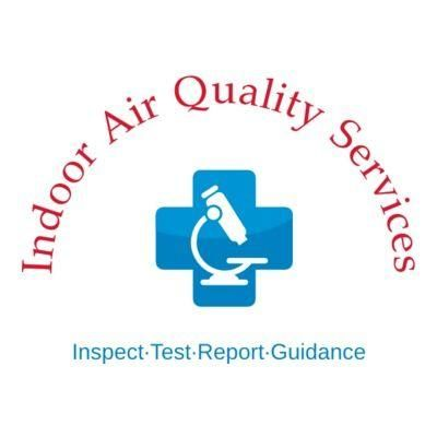 Avatar for Indoor Air Quality Services LLC