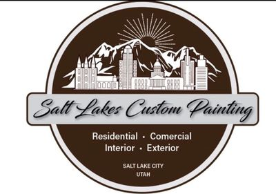 Avatar for Salt Lake Custom painting LLC Salt Lake City, UT Thumbtack