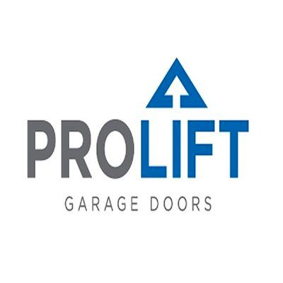 Avatar for ProLift Garage Doors of Greenville