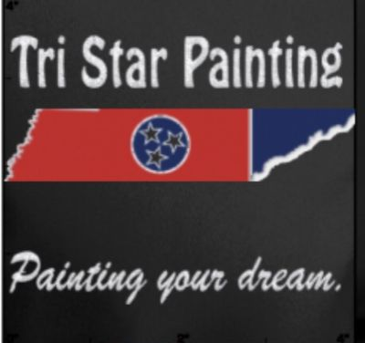 Avatar for TriStar painting llc