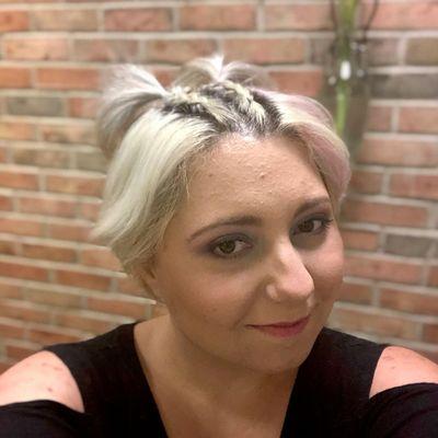 Avatar for DA3A Hair Studio