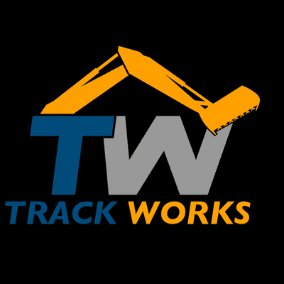 Avatar for Track Works