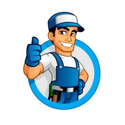 Avatar for Rawlings Renovation Tulsa, OK Thumbtack