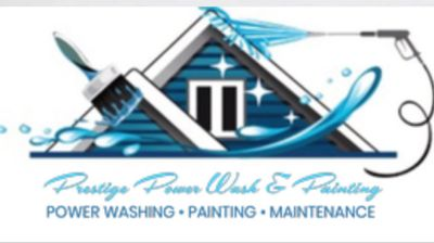 Avatar for Prestige Power Wash & Painting