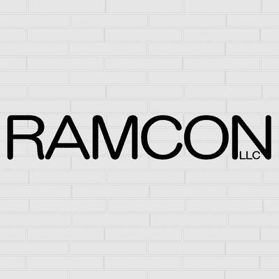 Avatar for RAMCON LLC