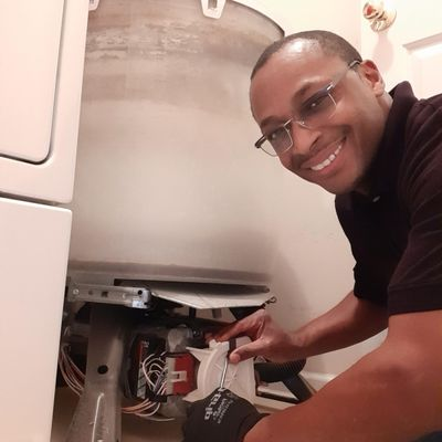 Avatar for Kelly Appliance Repair Service LLC