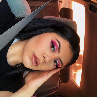 Avatar for Emily's Makep