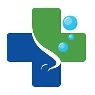 Avatar for Doctor Odor Eliminator Miami, FL Thumbtack