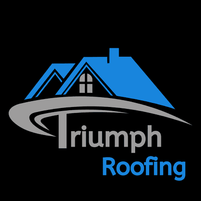 Avatar for Triumph Roofing