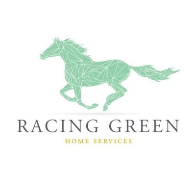 Avatar for RACING GREEN HOME SERVICES Studio City, CA Thumbtack