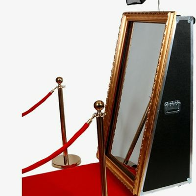 Avatar for My Picture Mirror Booth
