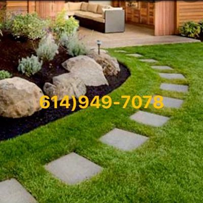 Avatar for Gomez Ponce landscaping Galloway, OH Thumbtack