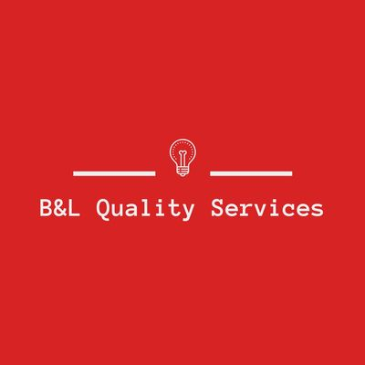 Avatar for B&L Quality Services