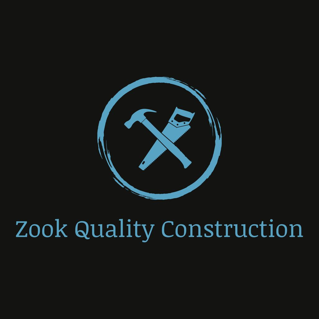 Zook Quality Construction LLC