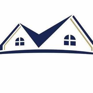Advantage Property Management