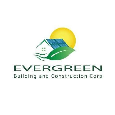 Avatar for Evergreen Building and Construction Corp Ponte Vedra Beach, FL Thumbtack