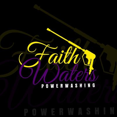 Avatar for Faith Waters Power Washing