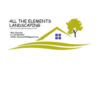 Avatar for All The Elements Landscaping LLC