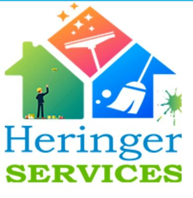 Avatar for Heringer Services