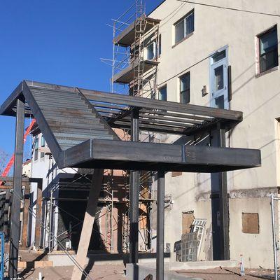 Avatar for Taurus Construction LLC Albuquerque, NM Thumbtack