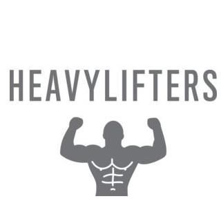 HeavyLifters Moving