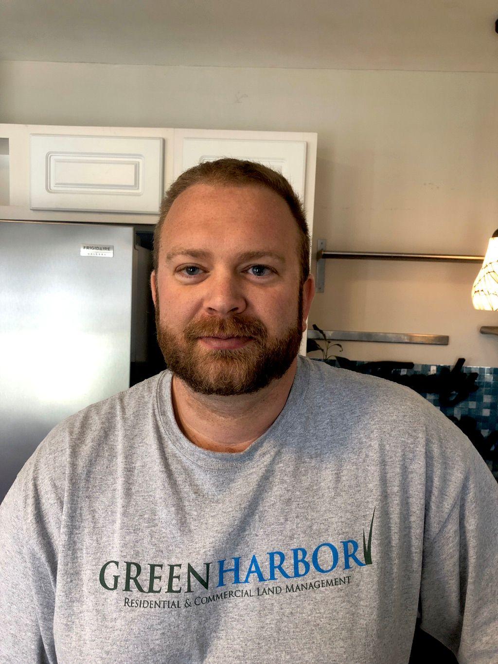 Green Harbor Land Management