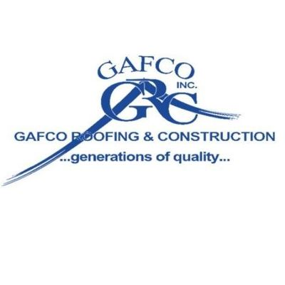 Avatar for Gafco Roofing and Construction Bonney Lake, WA Thumbtack