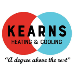 Avatar for Kearns Heating and Cooling