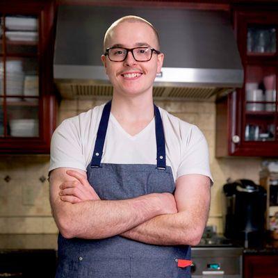 Avatar for Tyler Ritari Personal Chef Providence, RI Thumbtack