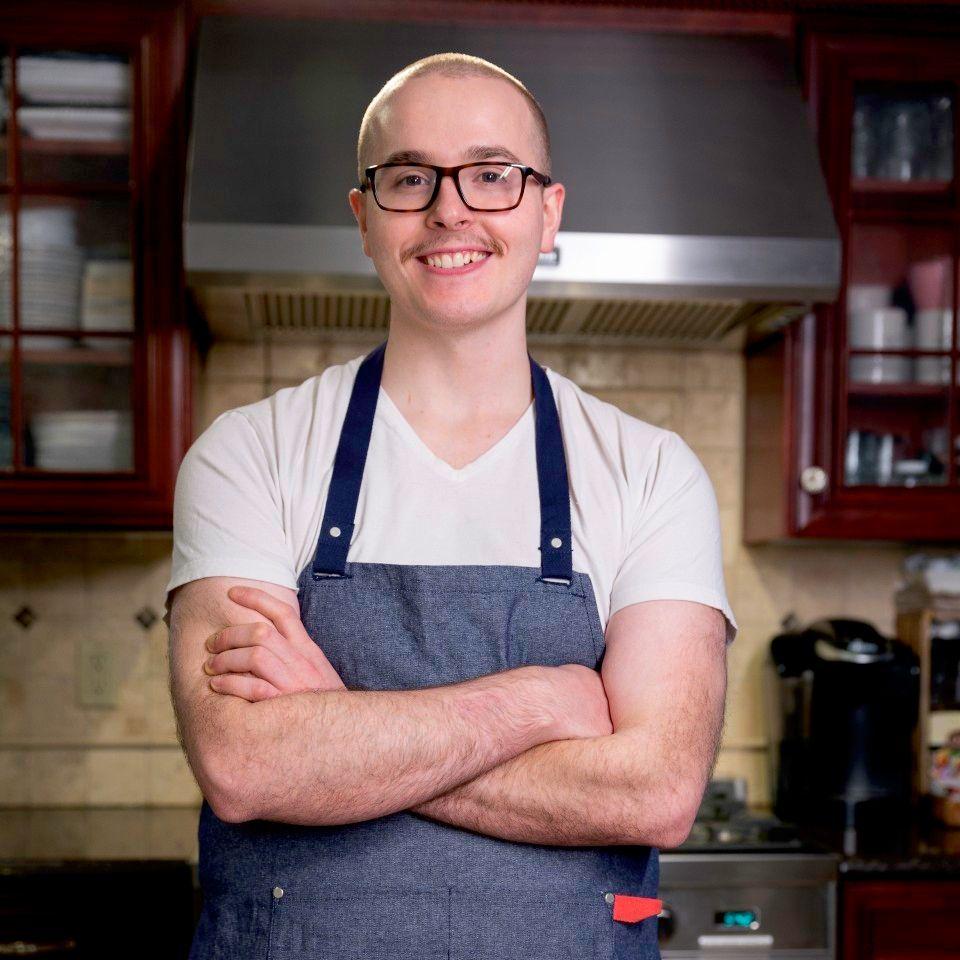 Tyler Ritari Personal Chef