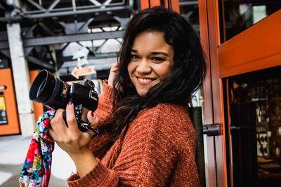 Avatar for Ariane Reina Photography