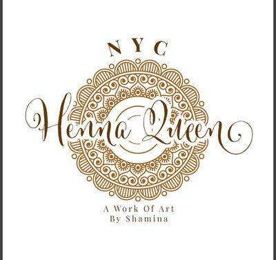 Avatar for NYC Henna Queen Astoria, NY Thumbtack