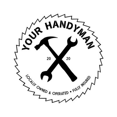 Avatar for Your Local Handyman Valparaiso, IN Thumbtack