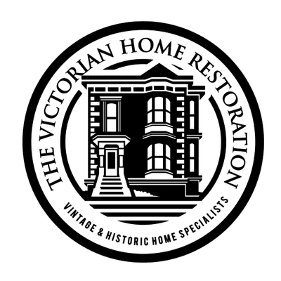 Avatar for The Victorian Home Restoration Tustin, CA Thumbtack