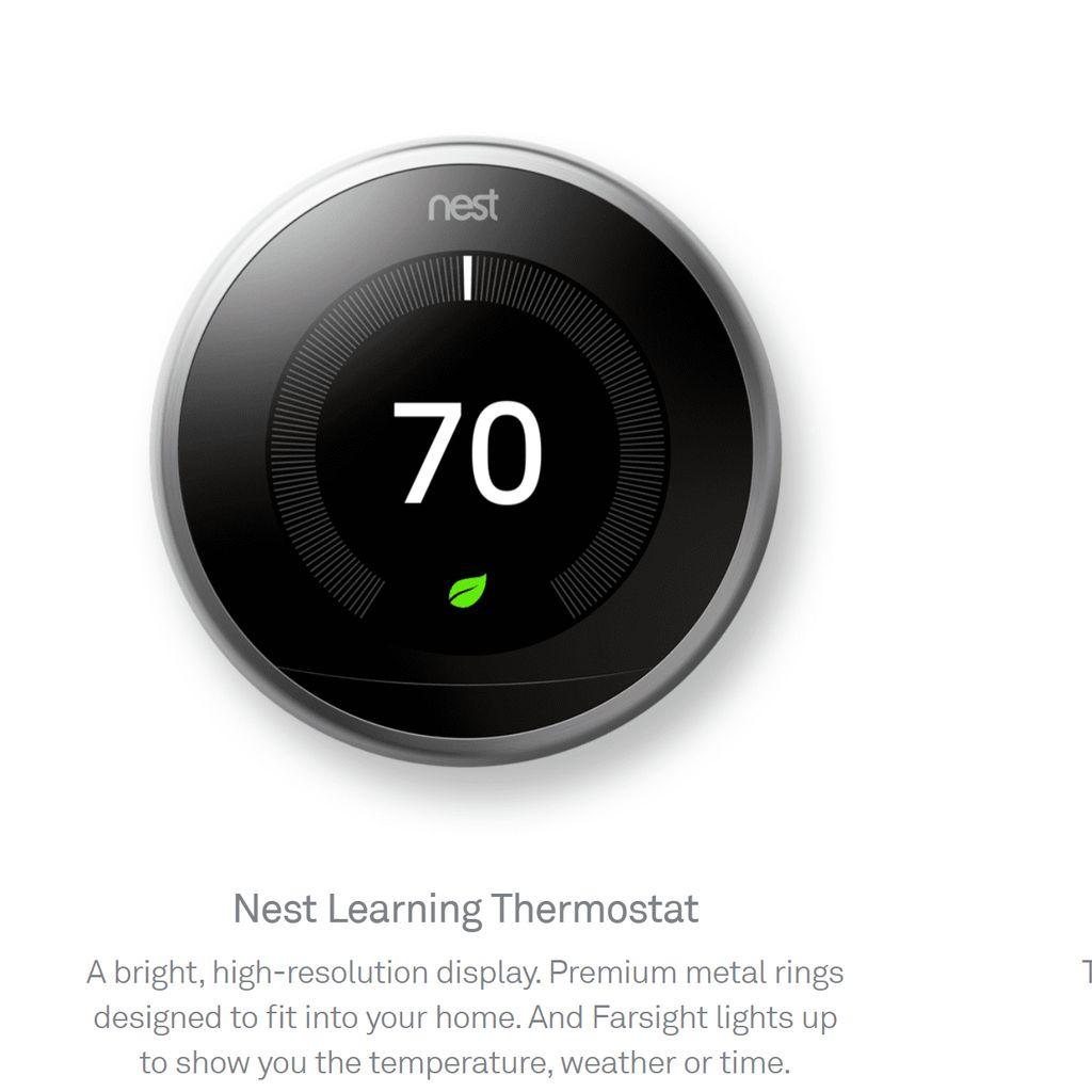 Connolly Custom Heating and Air