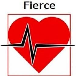 Avatar for Fierce First Response LTP Louisville, KY Thumbtack